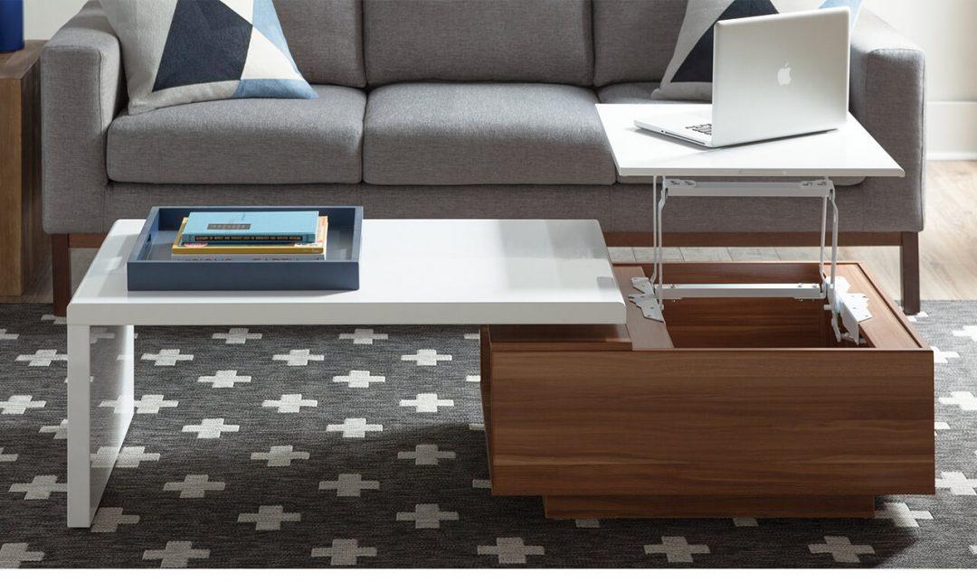 Multifunctional-Furniture-7