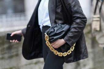 Best Of Spring/Summer'21 Bag Trends