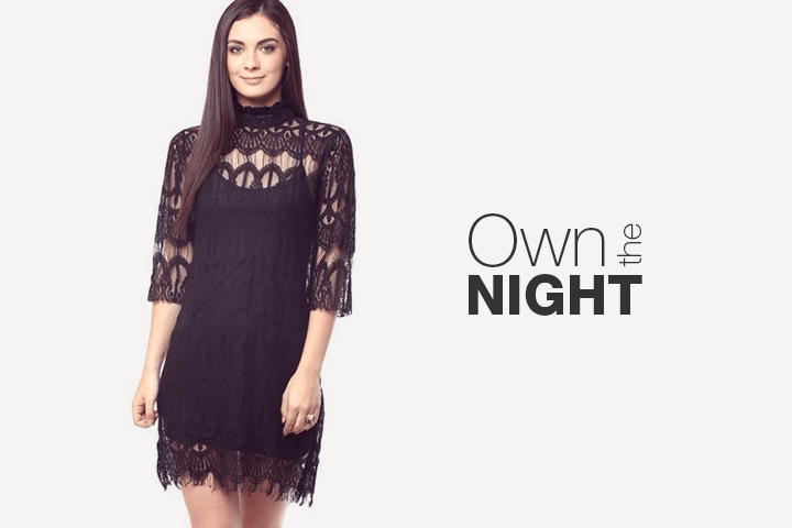 http://elanstreet.com/women/collections/night-out.html
