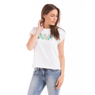 PRYM Ooh! T-shirt
