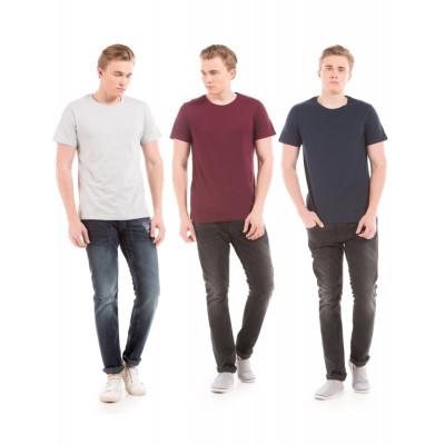 PRYM Multi-Coloured T-Shirt Pack