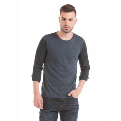 Prym Plain Navy T-shirt