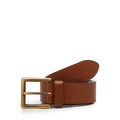 Camelio Golden Touch Belt