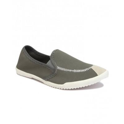 Yepme Casual Grey Shoes