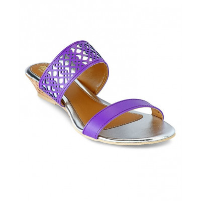 Yepme Voilet Women's  Sandals