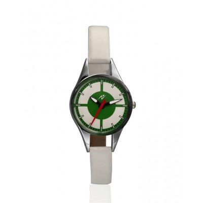 Yepme Green Western Analog Watch