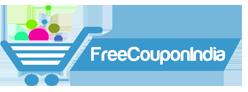 freecouponIndia