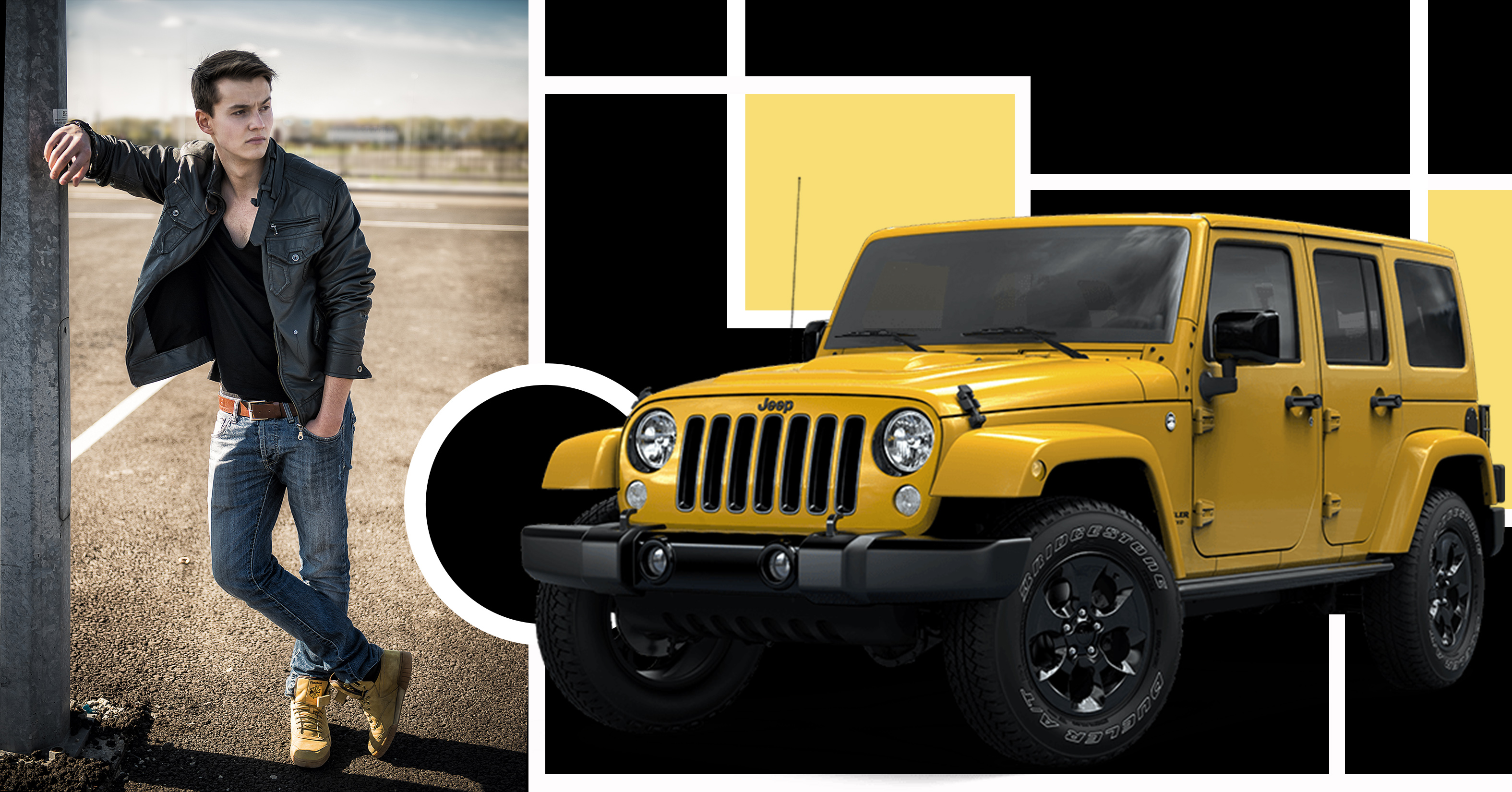 Grunge_Jeep_Wrangler_Unlimited_4x4_Fashion_Style