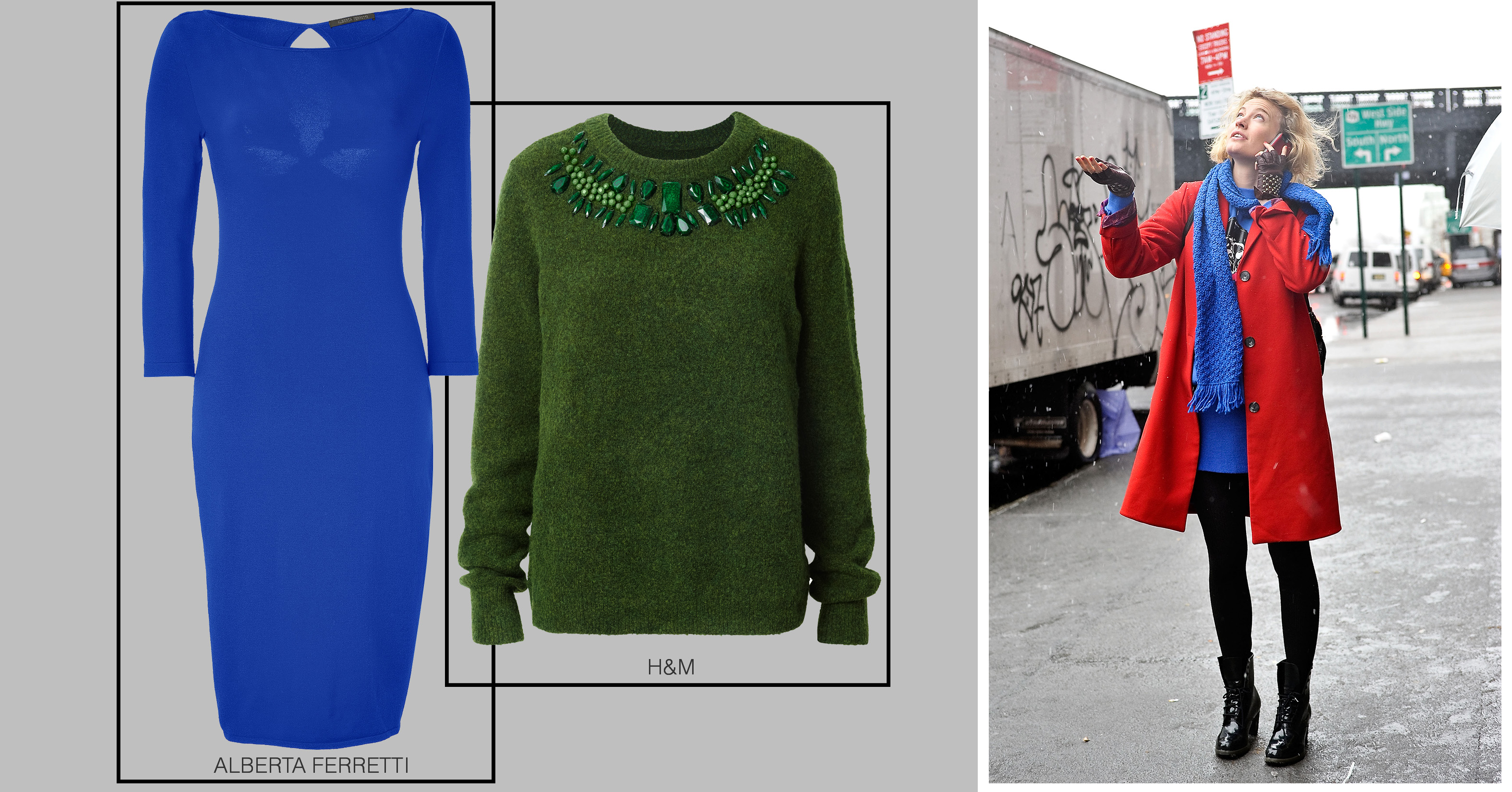 how_to_add_colour_to_your_winter_wardrobe_primary_colors_fashion_style