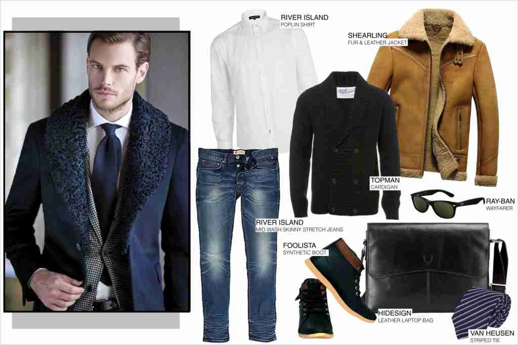 men_fur_jacket_fashion_style