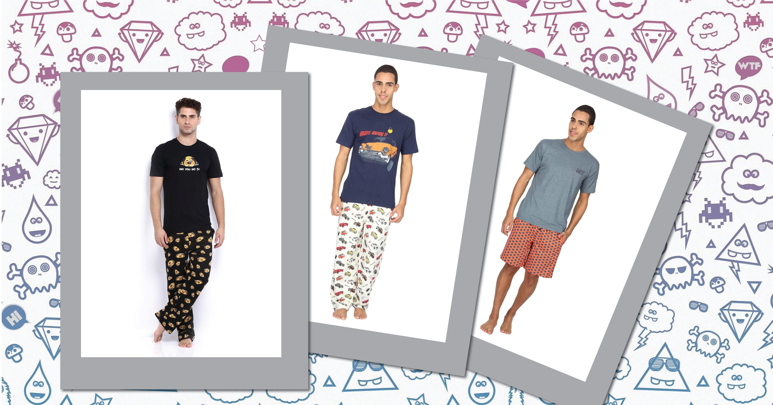 nutees_men_loungewear_fashion_style