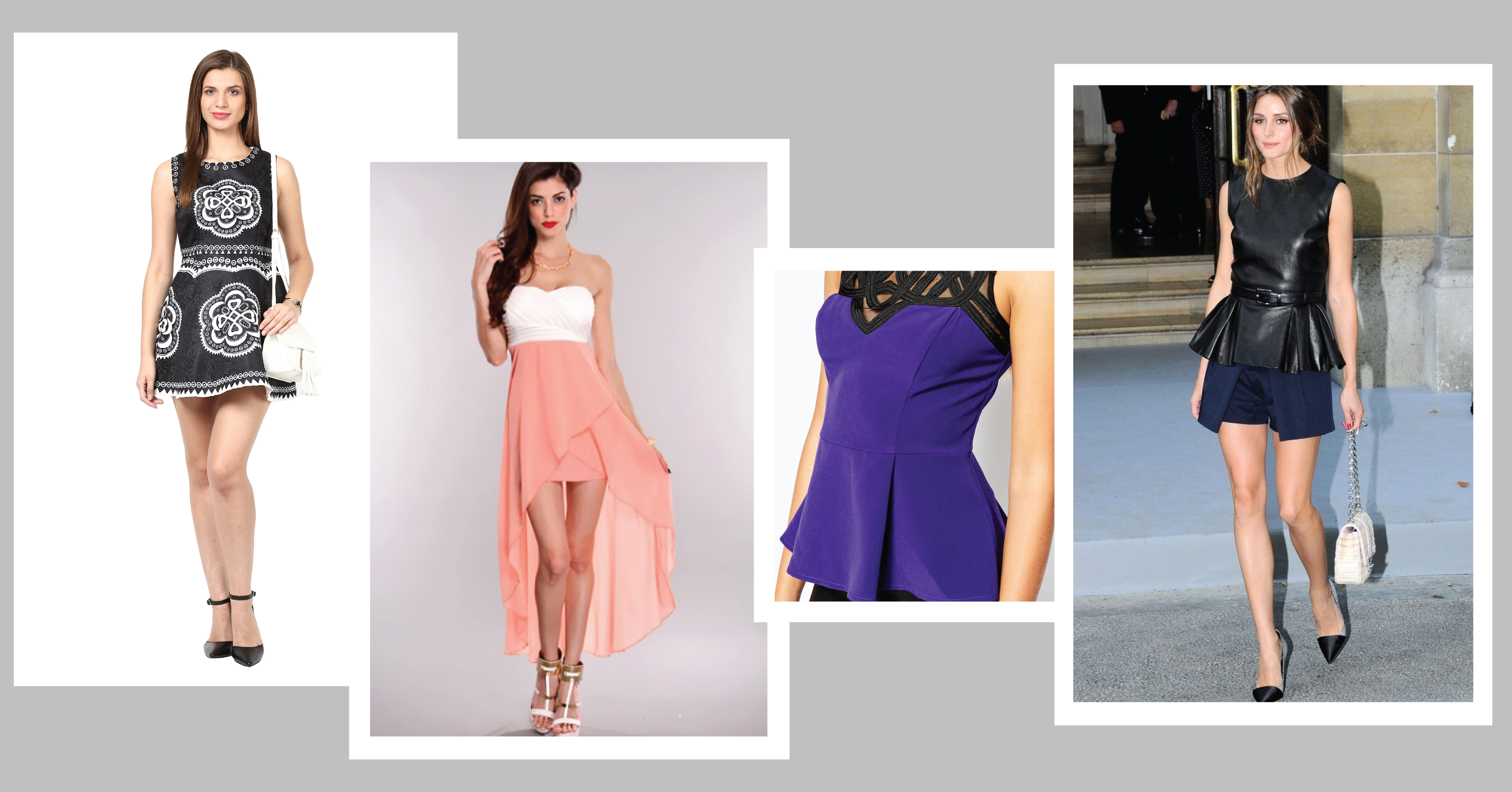 party_dress_for_petite_body_type_fashion_style