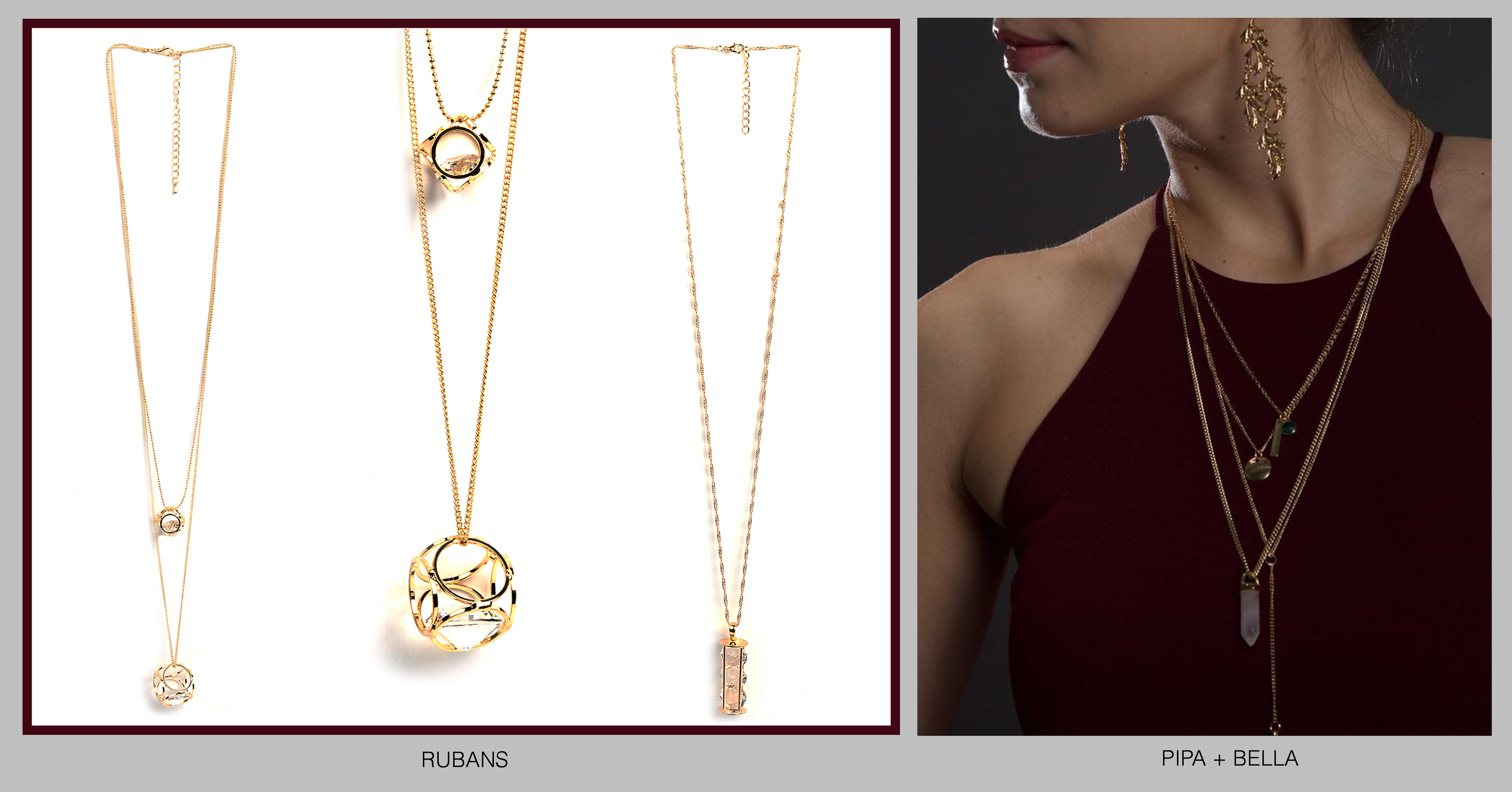 winter_jewellery_trends_delicate_neckpieces_layering_fashion_style