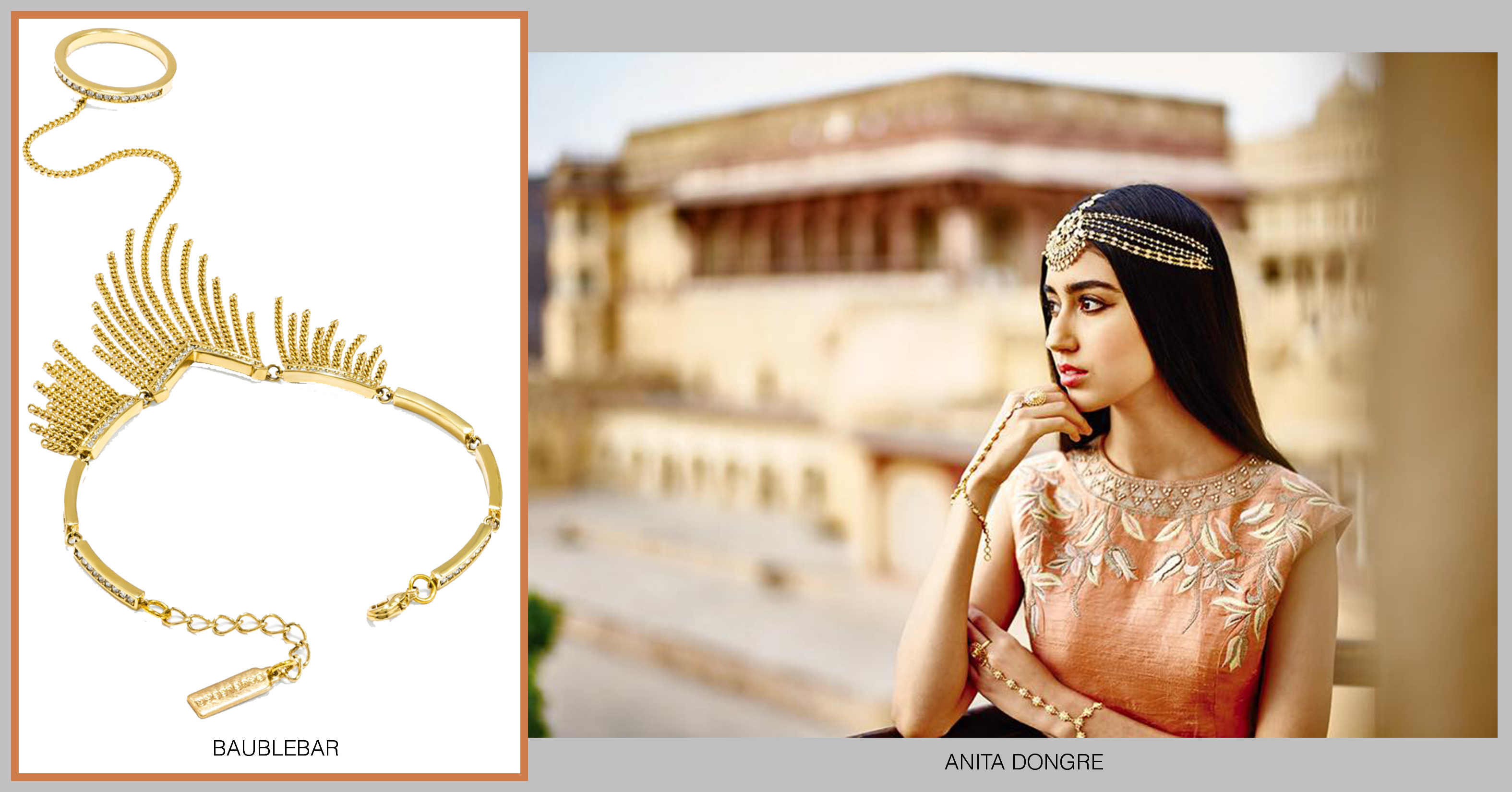 winter_jewellery_trends_hand_harness_haathphool_fashion_style
