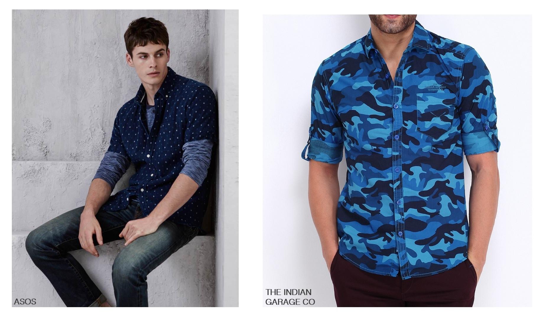 men_prints_circle_fashion_style