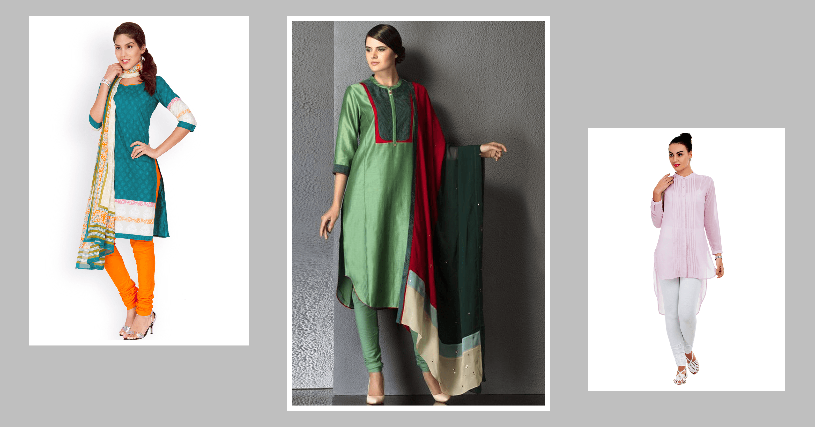Ethnicwear_to_flaunt_at_work_blog_salwar_kameez_fashion_style