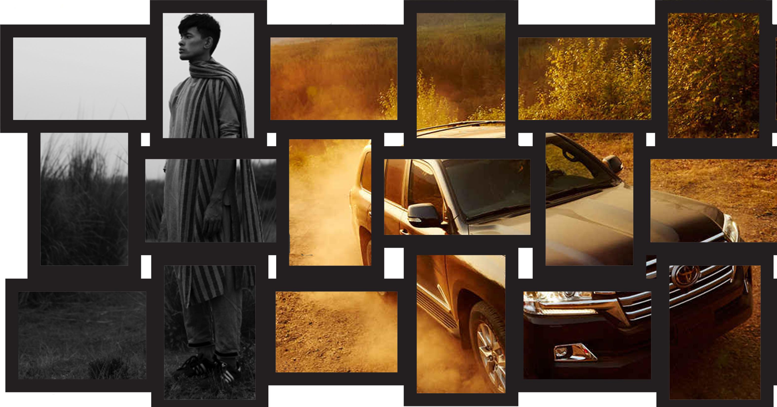 Fusion_Toyota_Land_Cruiser_fashion_Style