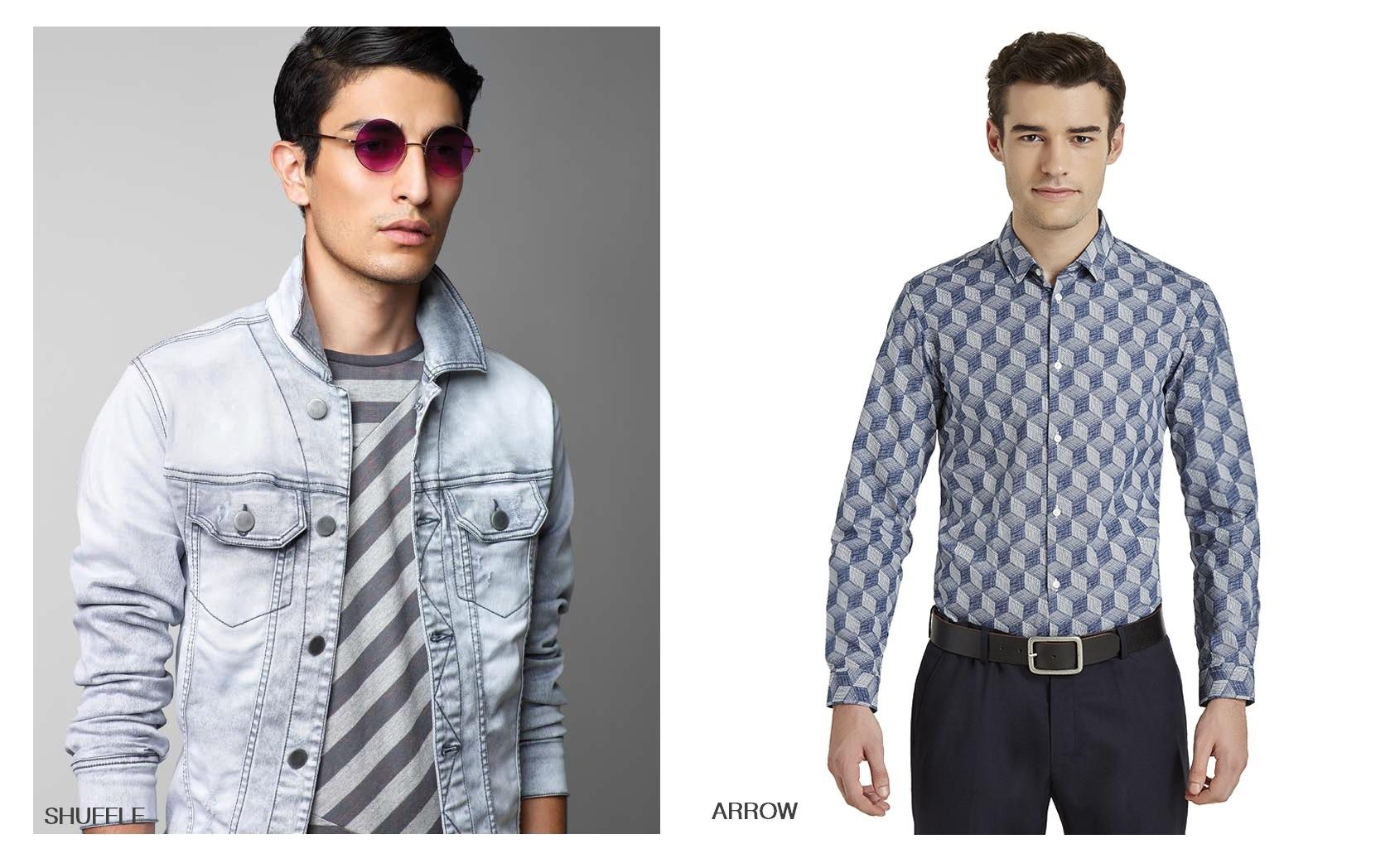 men_prints_invertedtriangle_fashion_style