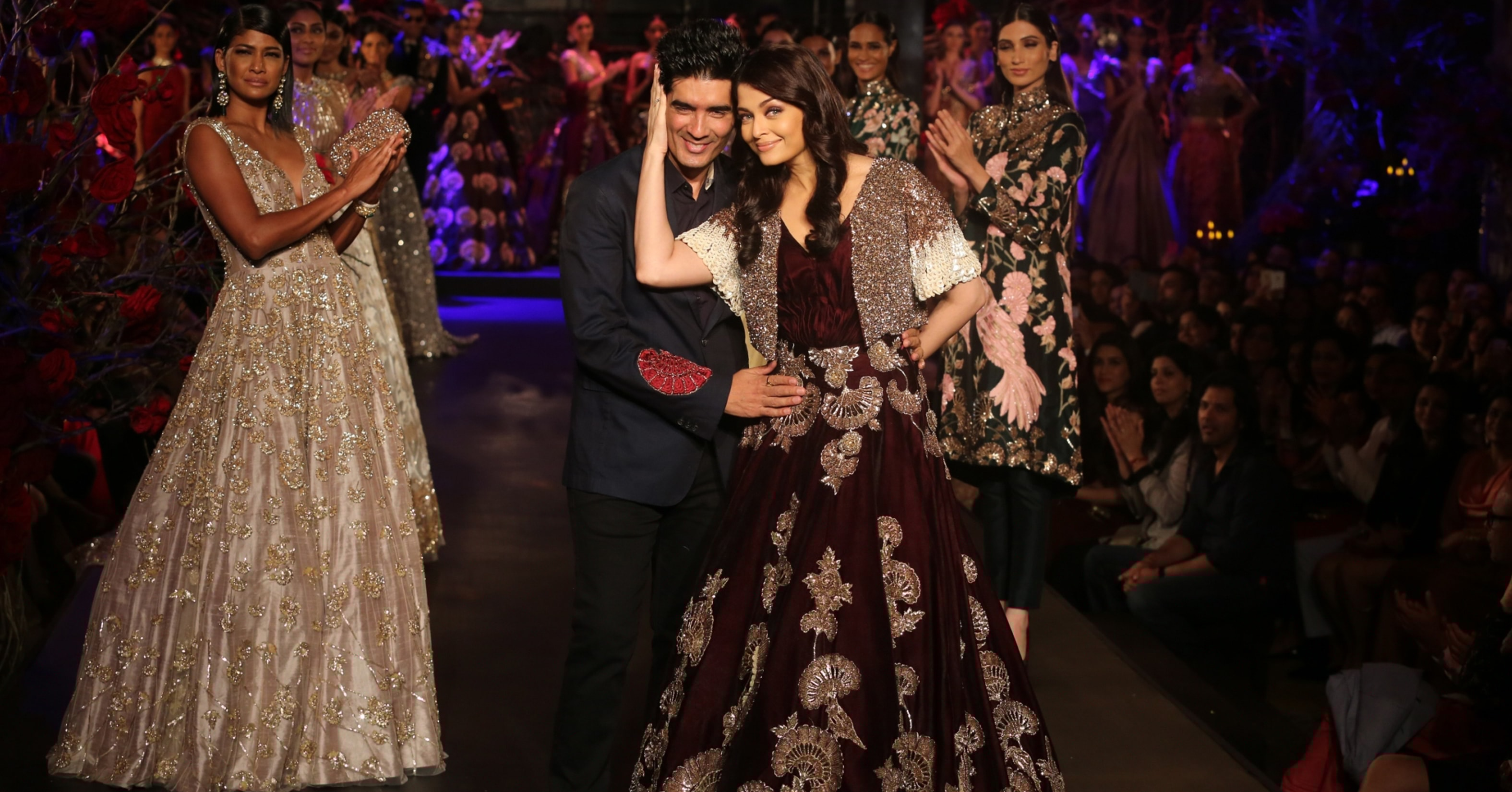 Manish_Malhotra_Aishwarya_Rai_Bachchan_fashion_style