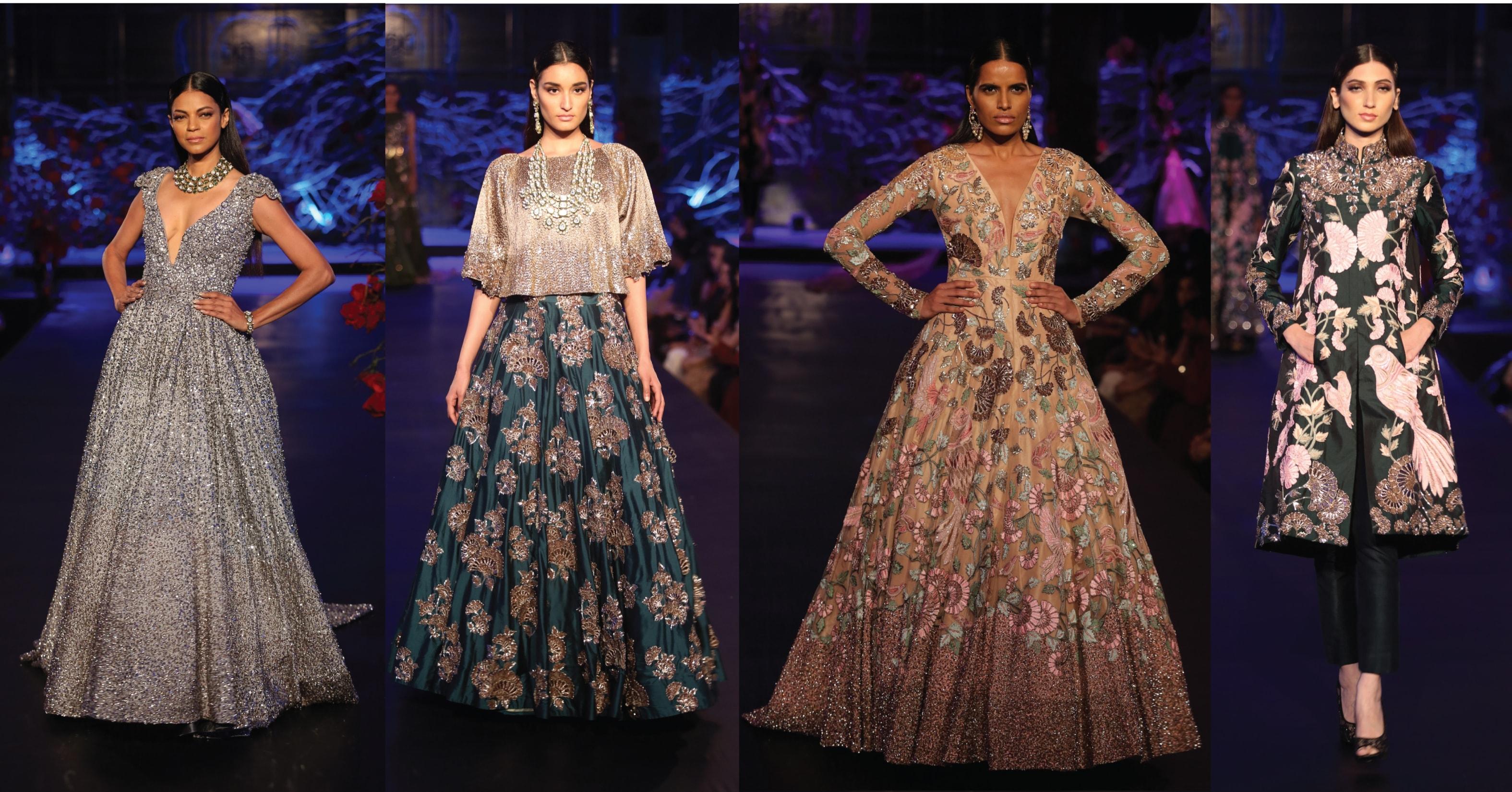 Manish_Malhotra_Empress_Story_fashion_style