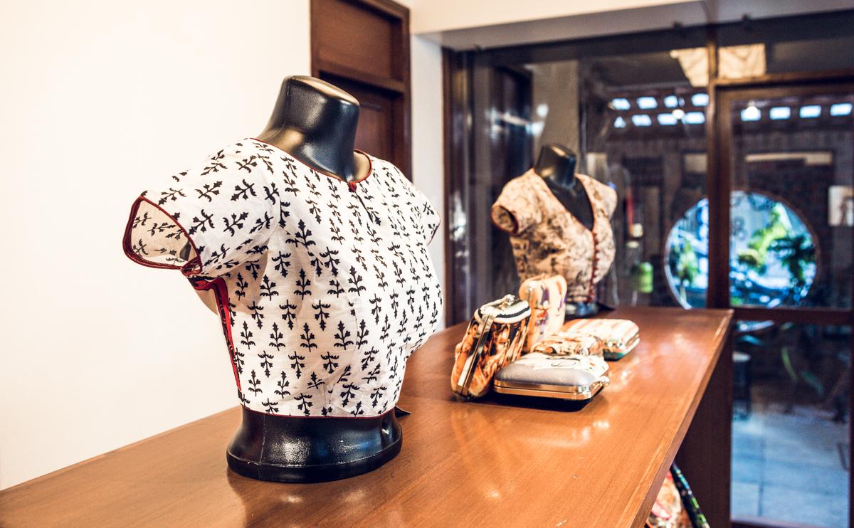 myrahshowcase_fashion_style