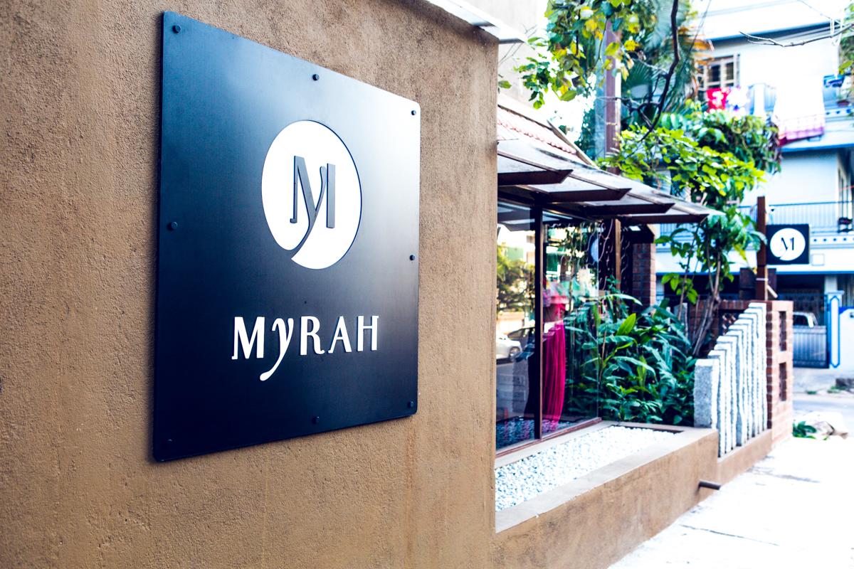 myrahfacade_fashion_style