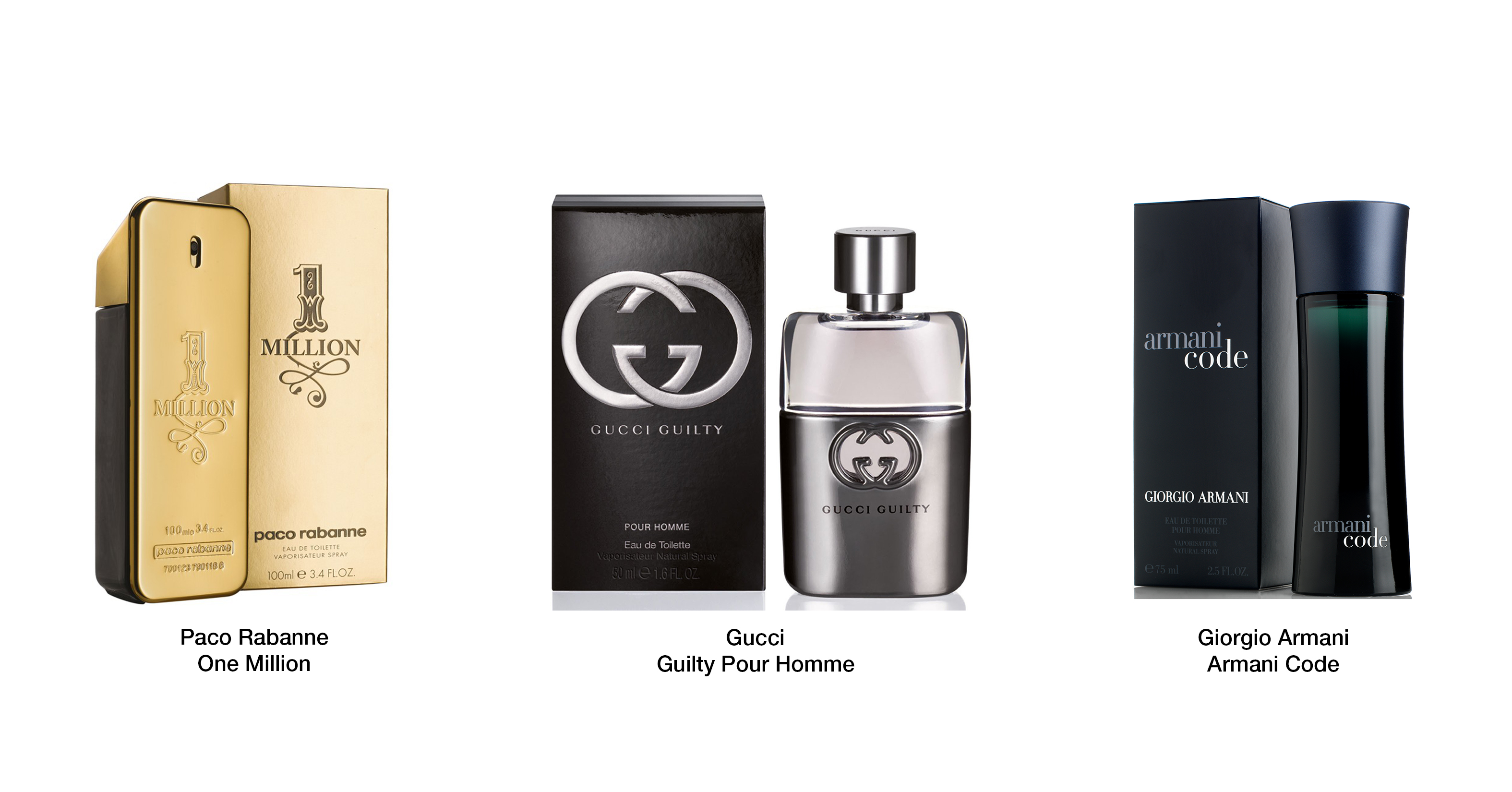 Perfume_For_Every_Budget_For_Men_Fashion_Style