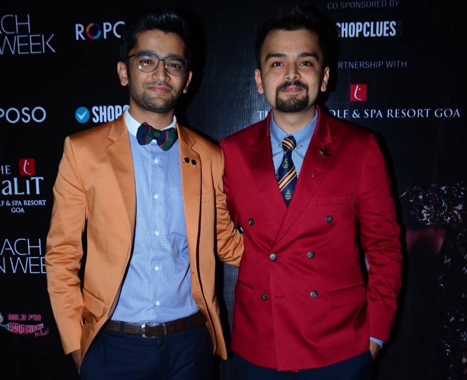 Pratham_Gyanesh_designers_image_fashion_style
