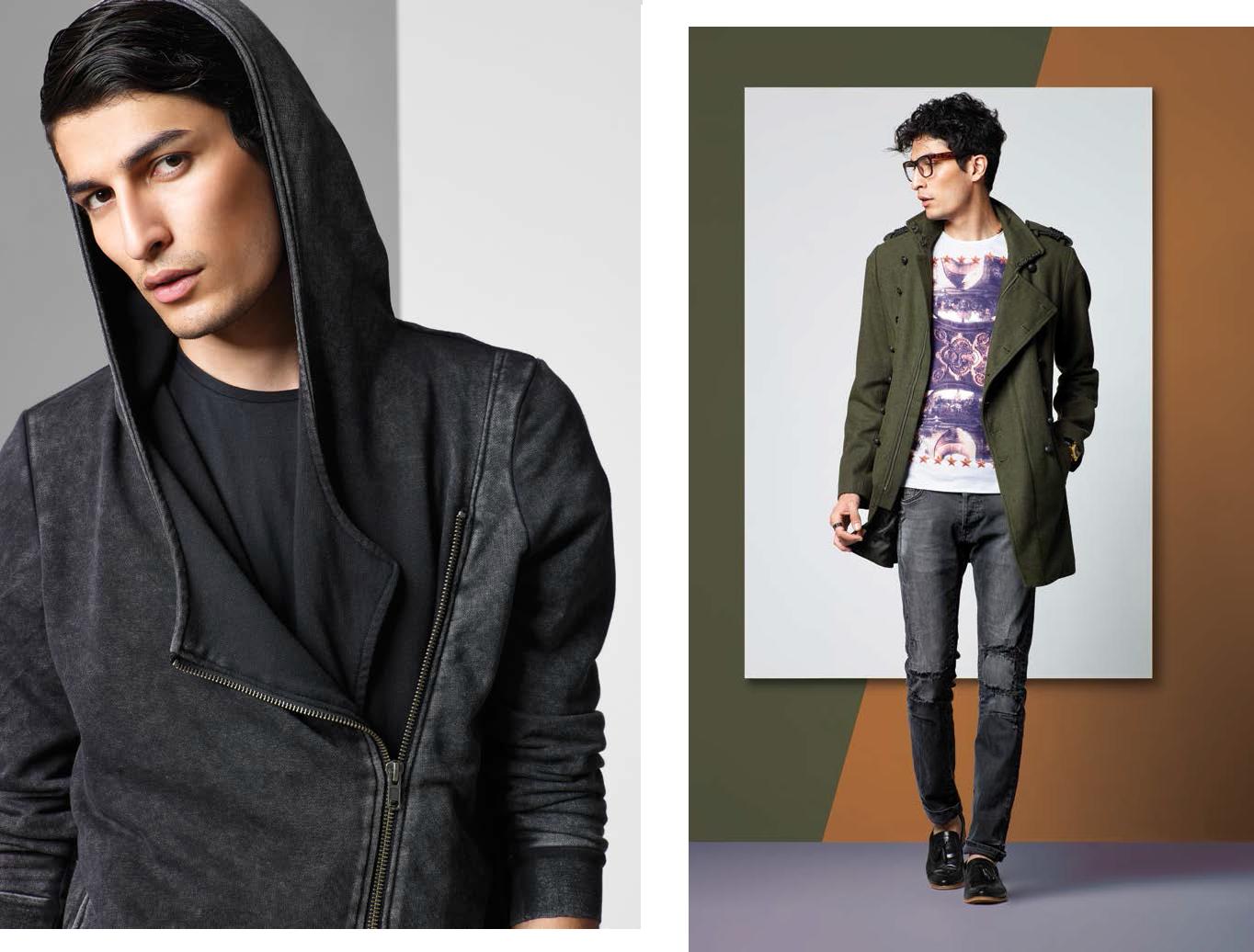 renaissance_fashion_style