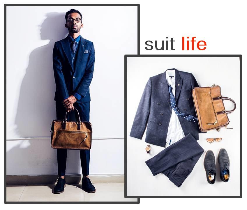 sreejithlook1_fashion_style