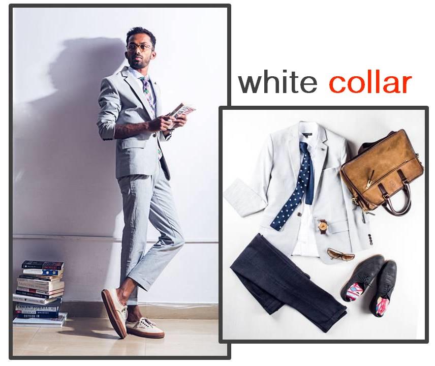 sreejithlook3_fashion_style