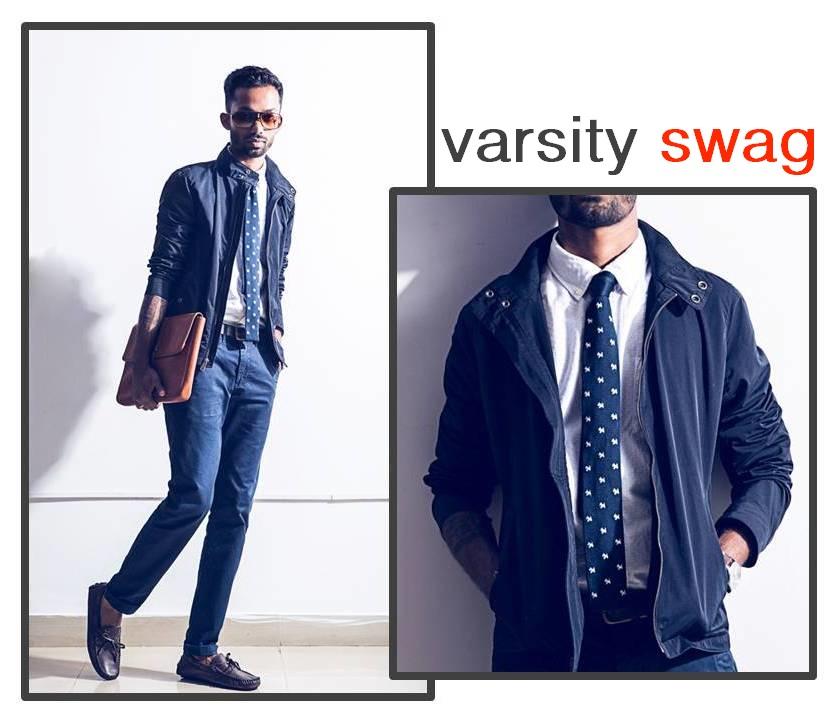 sreejithlook4_fashion_style