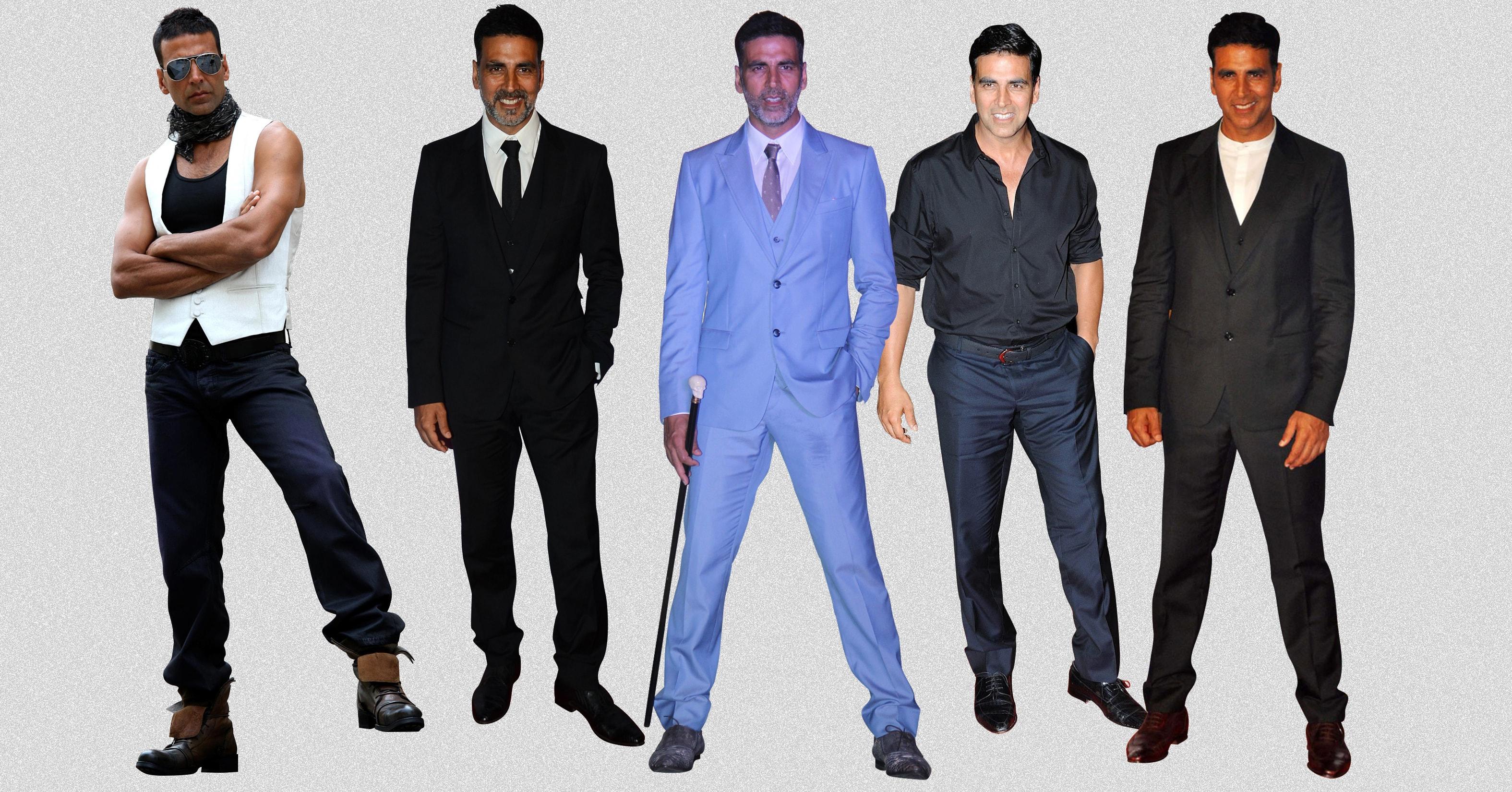 Style_Icon_Akshay_Kumar_Blog_Image_Fashion_Style