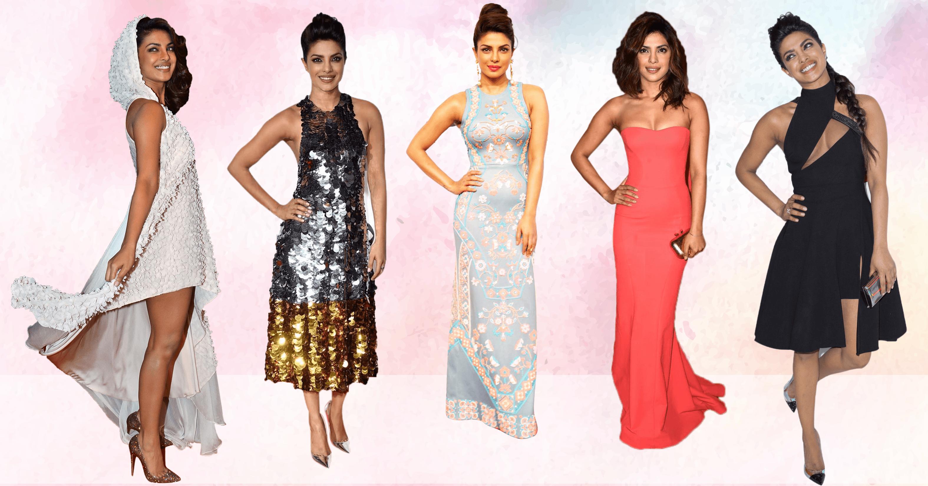 Style_Icon_Priyanka_Chopra_Blog_image_fashion_style