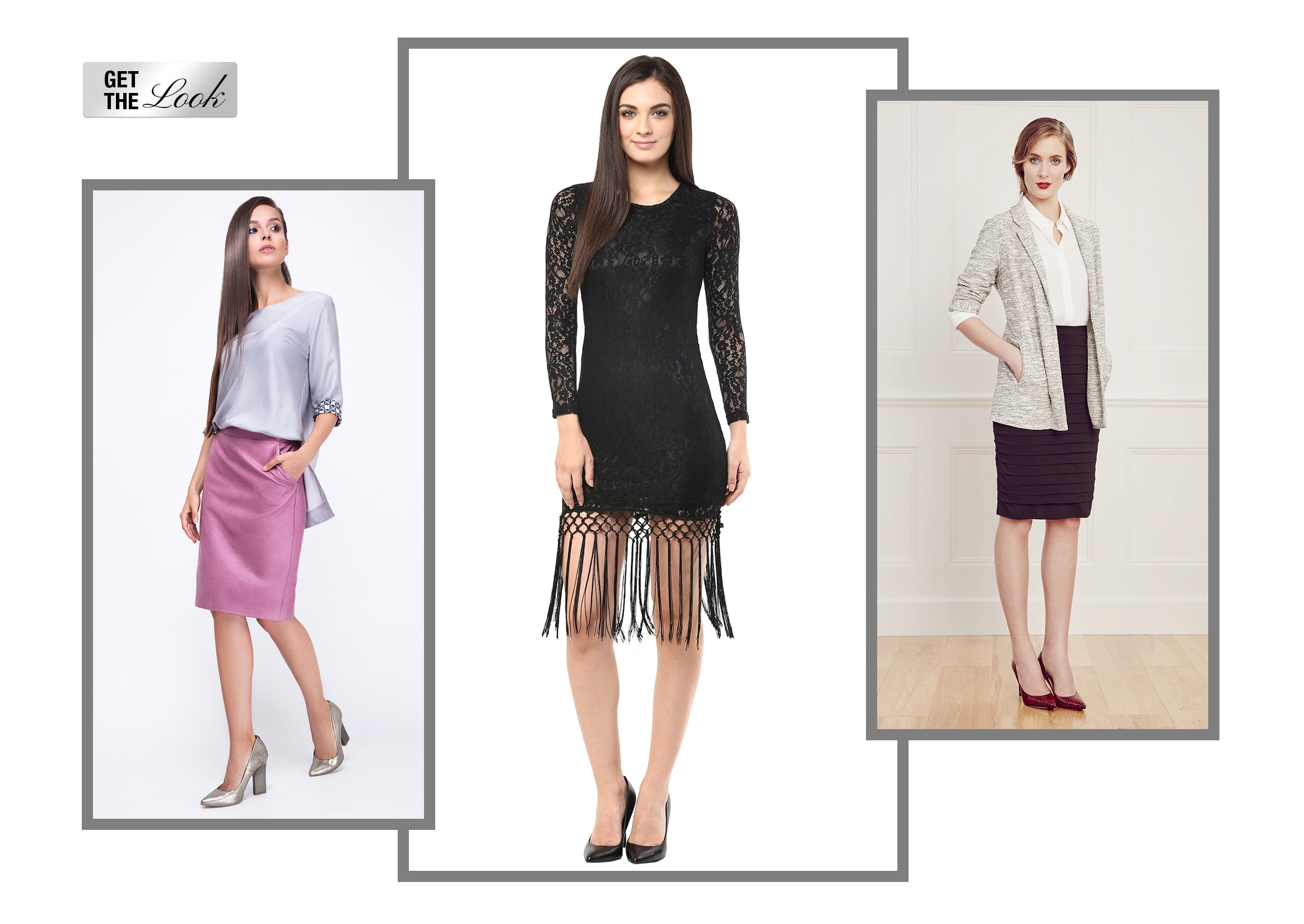 Workwear_Ideas_For-Women_Personal_Style_Fashion_Style
