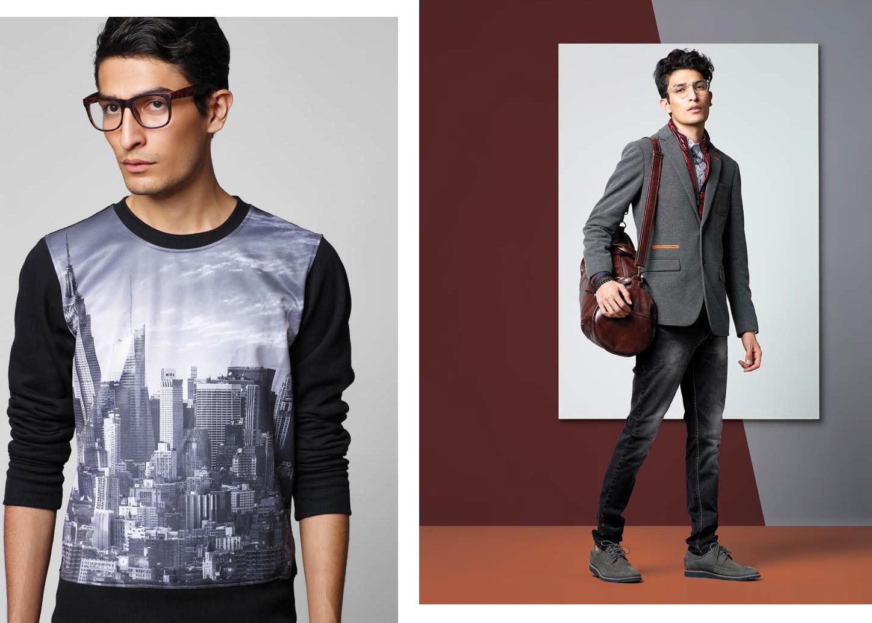alternatechic_fashion_style
