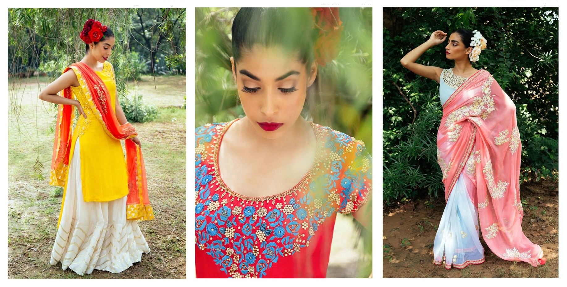 amritathakur_bridalwear_fashion_style