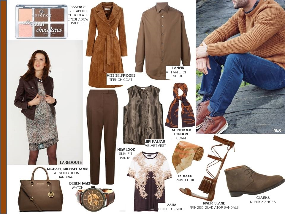 brown_trend_colour_style_fashion