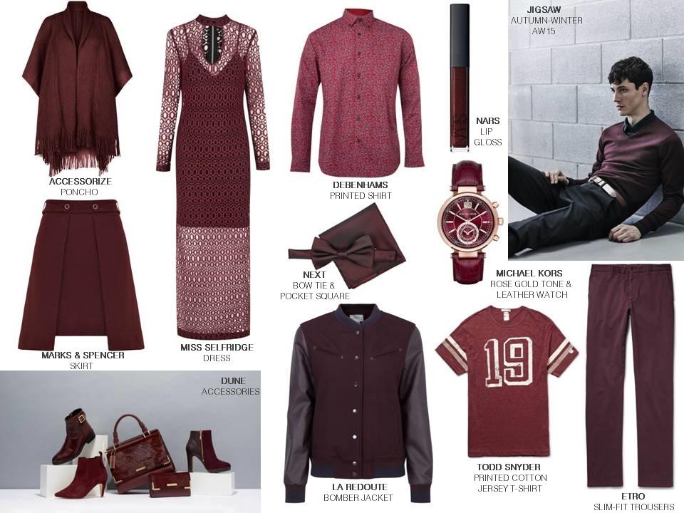 burgundy_trend_fashion_style