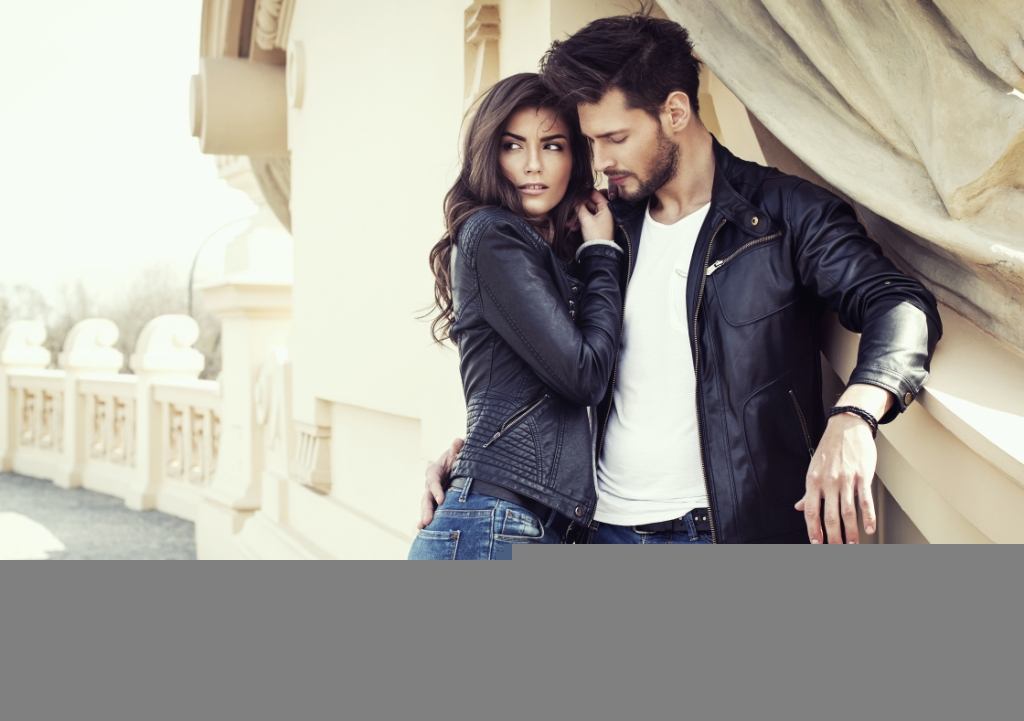 fashion_resolutions_for-2016_features_couple_all_season_looks_fashion_style