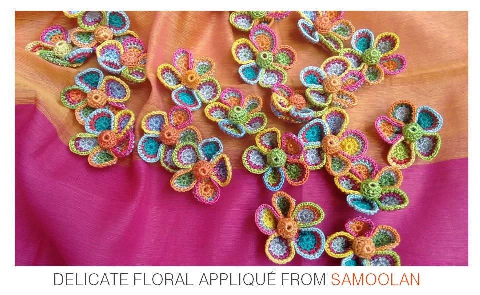 handmadecollective_samoolam_fashion_style