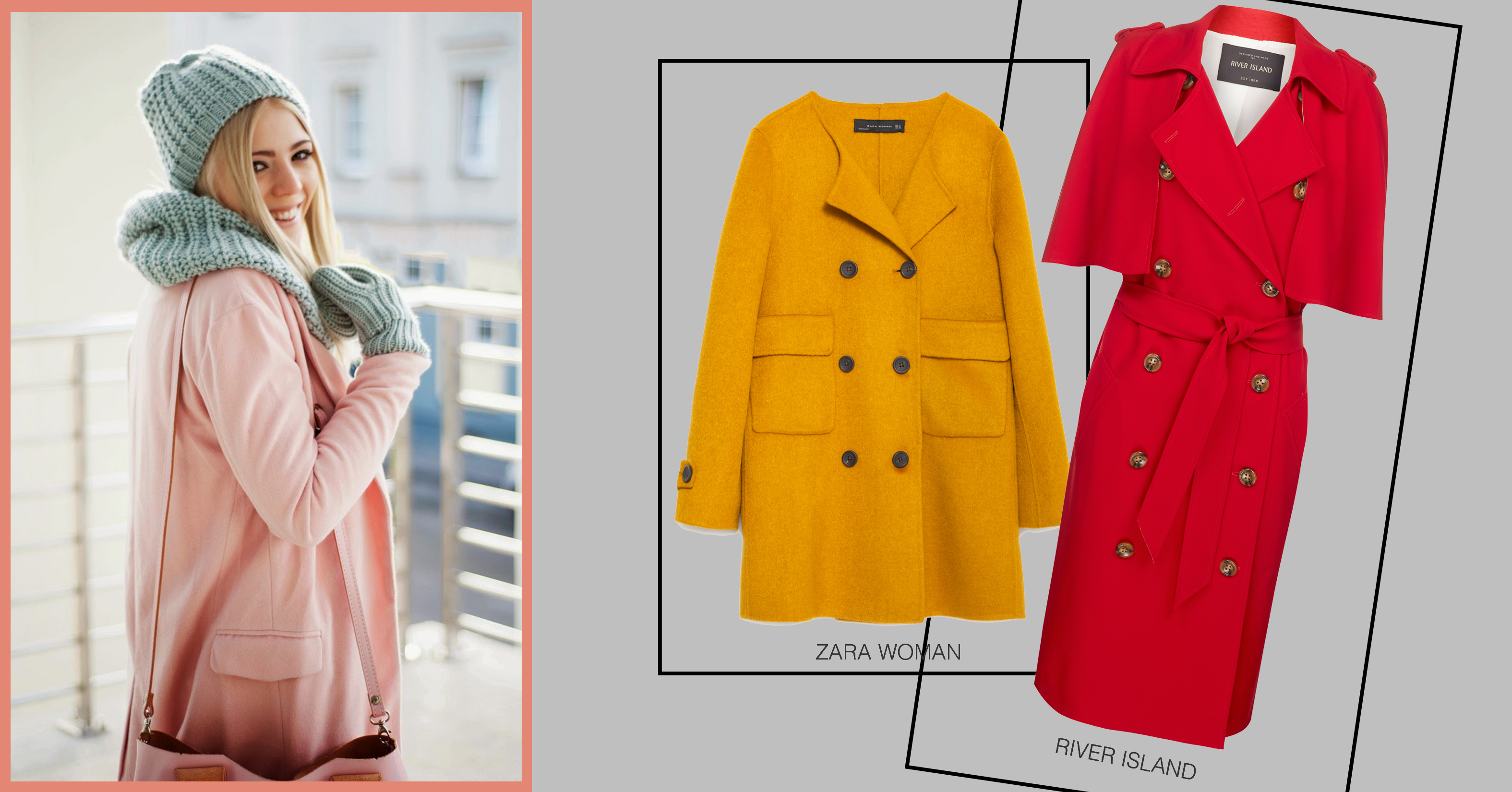 how_to_add_colour_to_your_winter_wardrobe_bright_outerwear_fashion_style