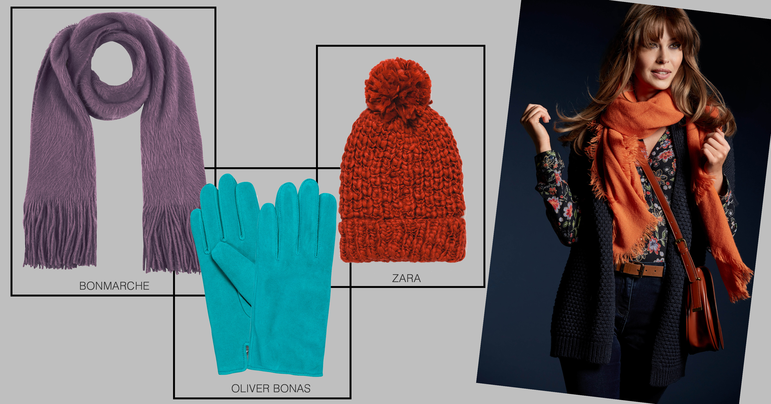 how_to_add_colour_to_your_winter_wardrobe_colour_block_accessories_fashion_style