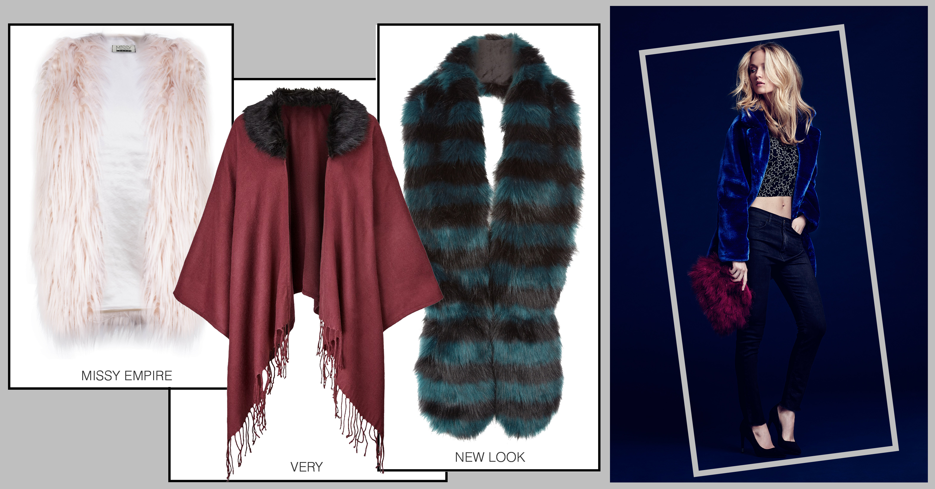 how_to_add_colour_to_your_winter_wardrobe_colourful_fur_fashion_style