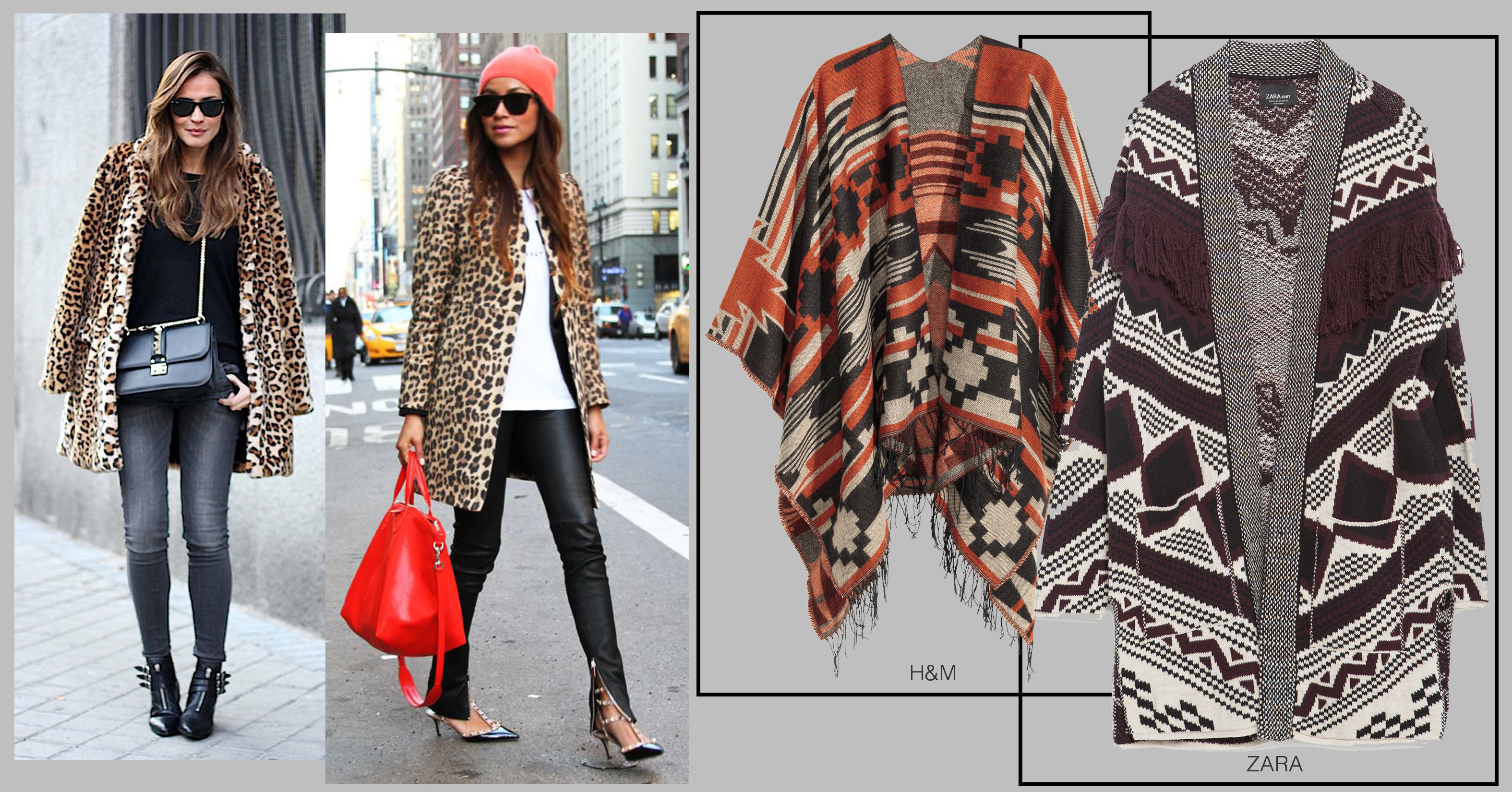 how_to_add_colour_to_your_winter_wardrobe_prints_fashion_style