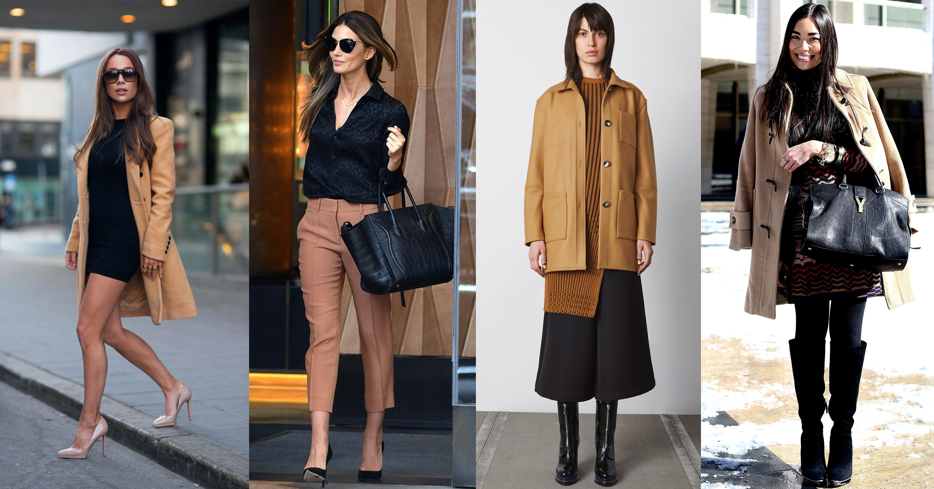 how_to_rock_comfy_winterwear_at_work_black_and_camel_fashion_style