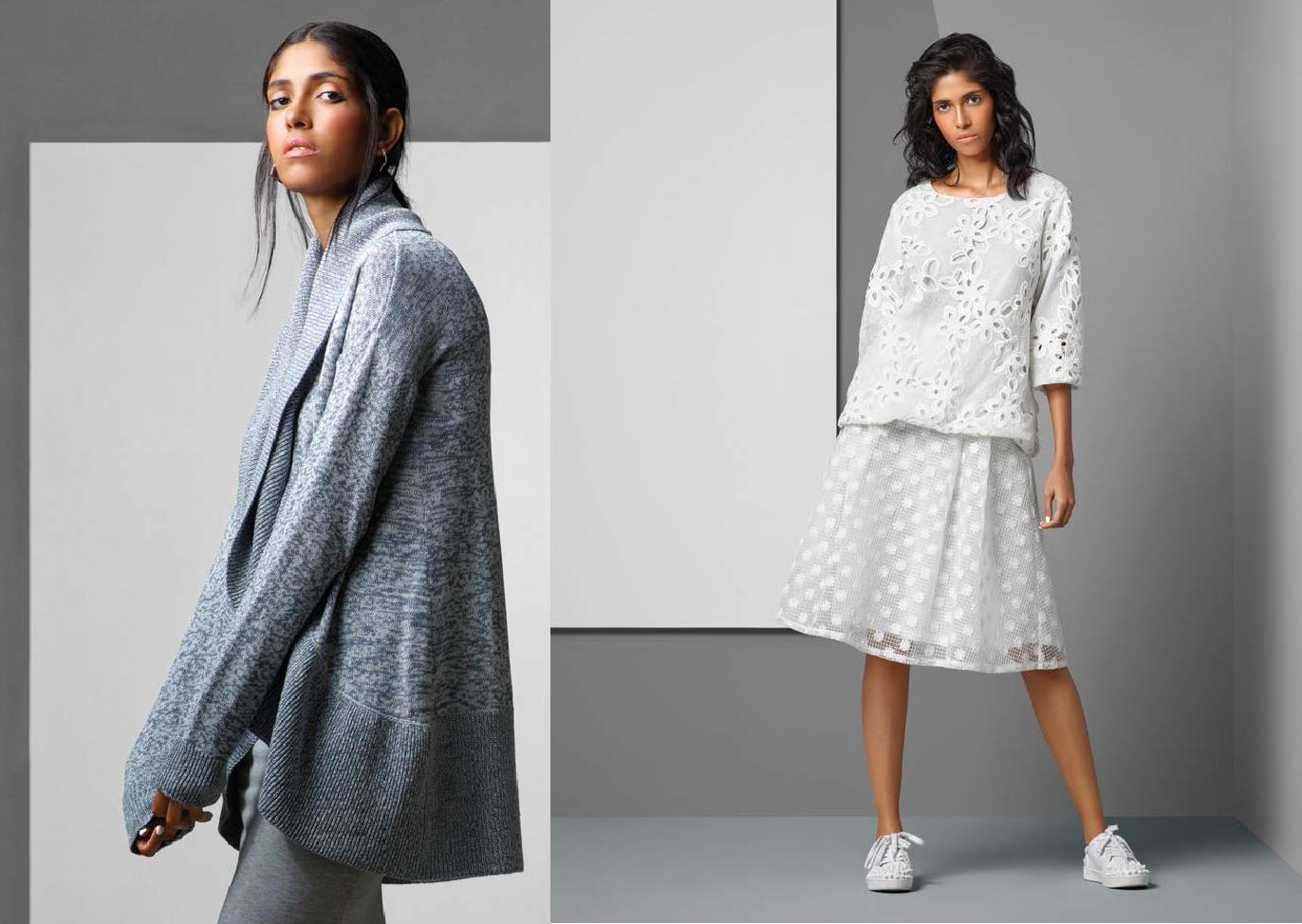 indigostripe_fashion_style