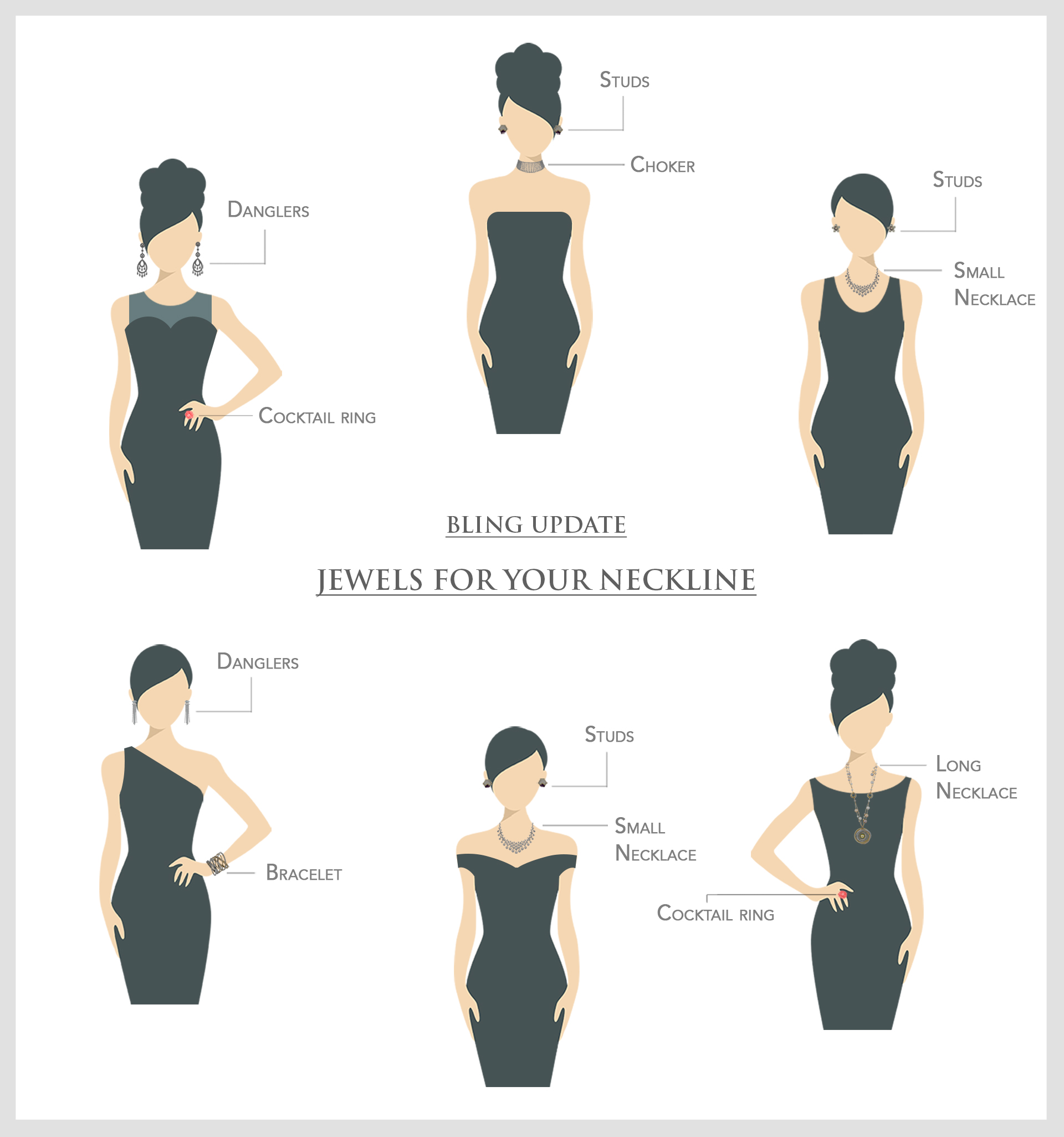 jewels_for_every_neckline_fashion_style