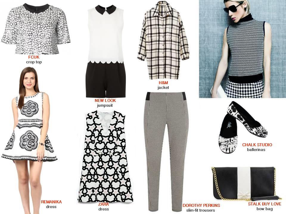 monochrometrend_fashion_style