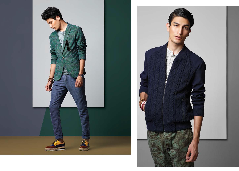 nomadicparadise_fashion_style